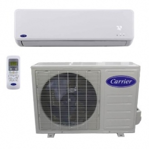 Comfort Residential Ductless Highwall Air Conditioner
