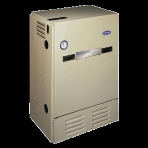 Product_Lg_boiler_BW92
