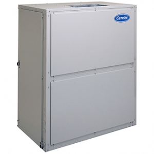 40RM Gemini Packaged Air Handler (JPG)