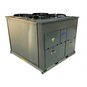 38AP Condensing Unit, 60 tons, with Puron Refrigerant, (JPG)