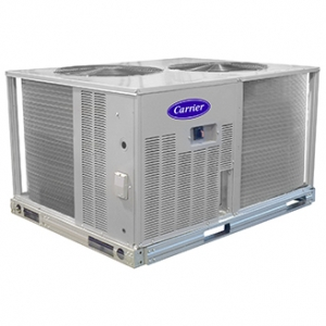 38ARZ Gemini Air-Cooled Condensing Unit (JPG)