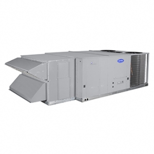 Carrier Weathermaster 174 48hc Single Packaged Rooftop Units