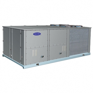 carrier-50A-rooftop-1-md