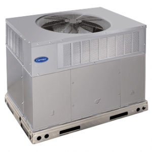 carrier-50VGA-packaged-air-conditioner-md
