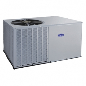 carrier-50ZHB-packaged-air-conditioner-md
